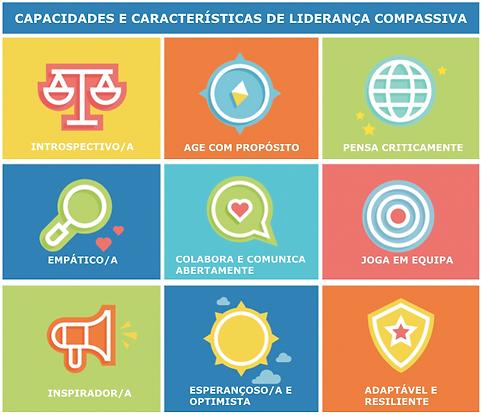 Características compassivas.png