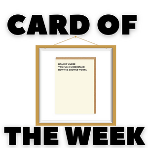 Card of the Week (3).png