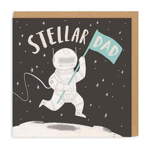 Stellar Dad