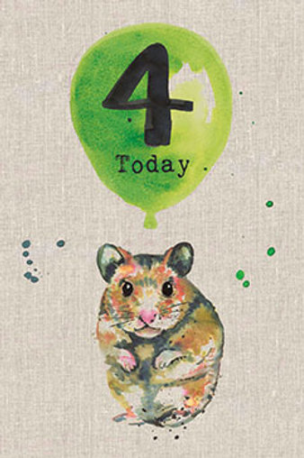 4 Today