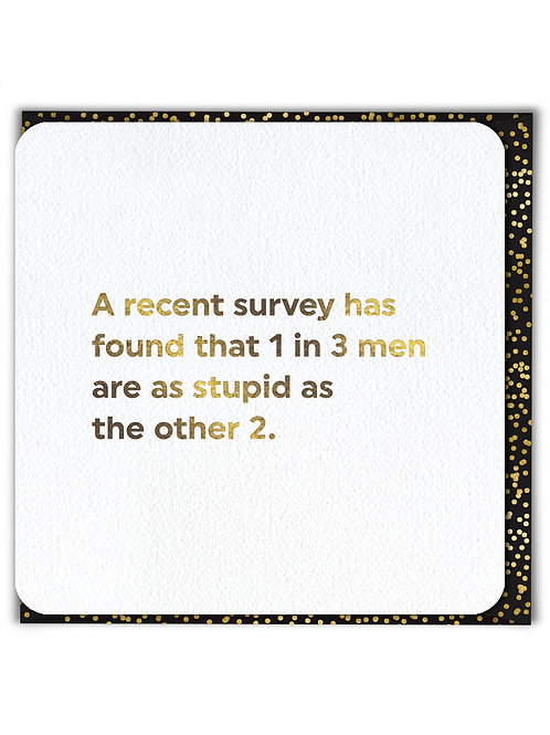A Recent Survey