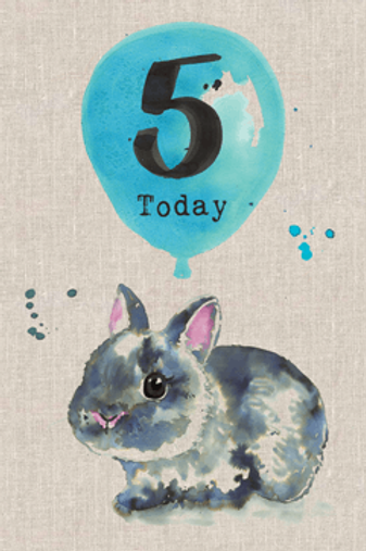 5 Today