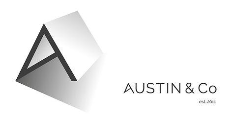 AustinCo_logo_letterbox.jpg