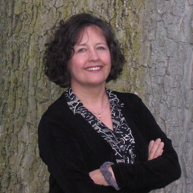 Hilary Tann