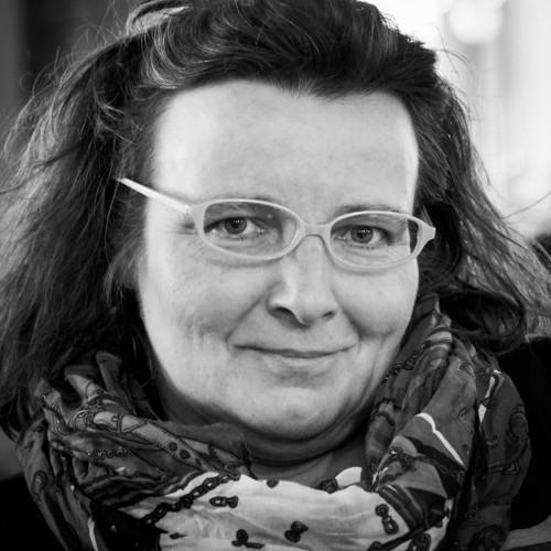 Anna Ignatowicz-Glinska
