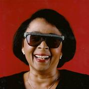 Valerie Capers