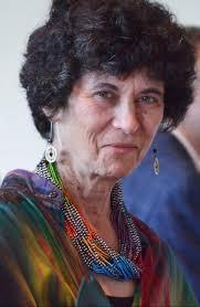Carol Ann Weaver