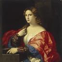 Francesca-Caccini-887x1024.png