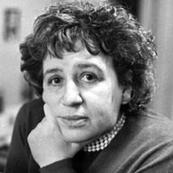 Zara Levina