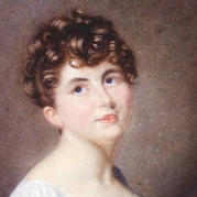 Caroline Boissier-Butini