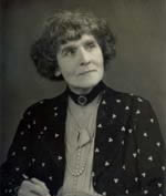 Alice Verne-Bredt