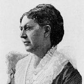 Marie Grandval