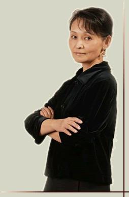 Miyake Haruna