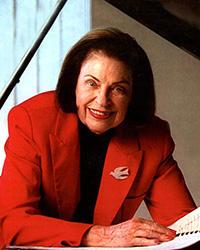 Marie Nelson Bennett