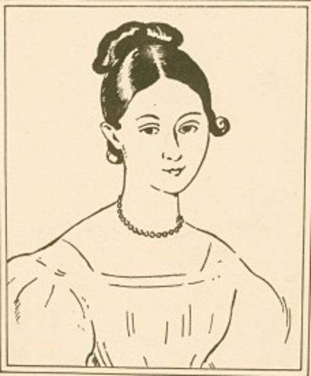 Marie Bigot