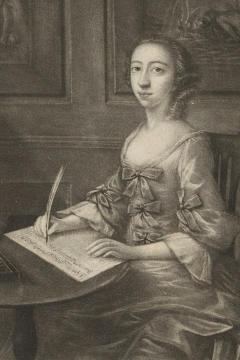 Elizabetta de Gambarini