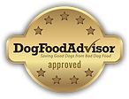 victor-pet-food-badge-dogfoodadvisor.png