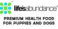 Lifes-Abundance-Dog-Food-Logo.jpg