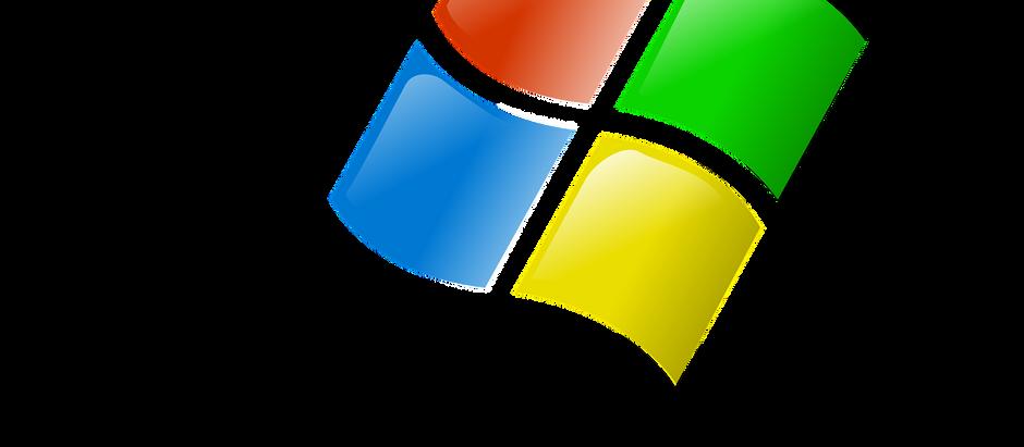 마이크로소프트가 다시 성장할 수 있었던 가장 큰 이유
