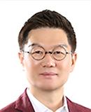 문달주-마케팅.png