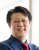 이병욱 교수.png