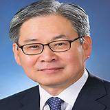 문휘창-전략경영.png