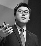 김성민-창업.png