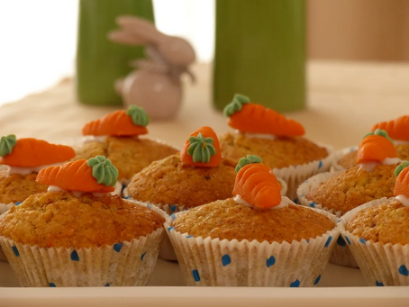 Beste Reste-Rezepte April/Ostern: Kuchen mit Gemüse