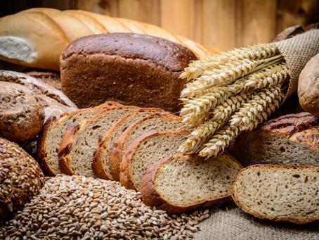 Beste Reste Rezepte im Februar: Brot & Brötchen