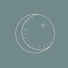 The Design Folk Option 2.png