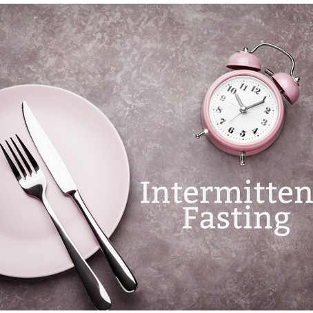 Is Fasting Healthy For You or Another Fad Diet?