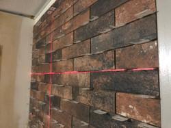 #yegtiles #tile #reno #brick