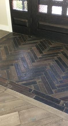 #floor #quality #flooring #reno #porcelain #Edmonton #tile #AB #shower #Ceramic # custom #shower #renovation #alberta #canada #installation #professional #yeg #yegtiles #affordable #construction