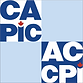 CAPIC-ACCPI%20Logo%202018%201_edited.png