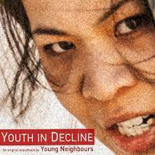Youth In Decline