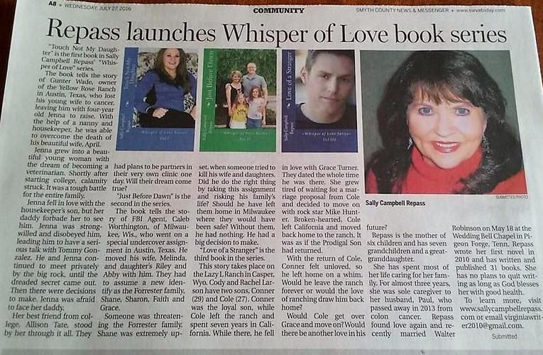 WHISPER OF LOVE - BOOKS 1,2,3.jpg