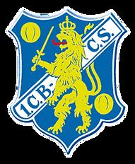 Logo_freit_2x.png