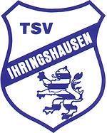 Logo-TSV Ihringshausen e.V. (JPG).jpg