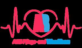a-und-b-pflegedienst-logo.png