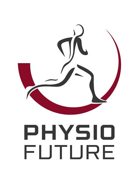 Physio_Future_Logo_Hoch_RGB.jpg