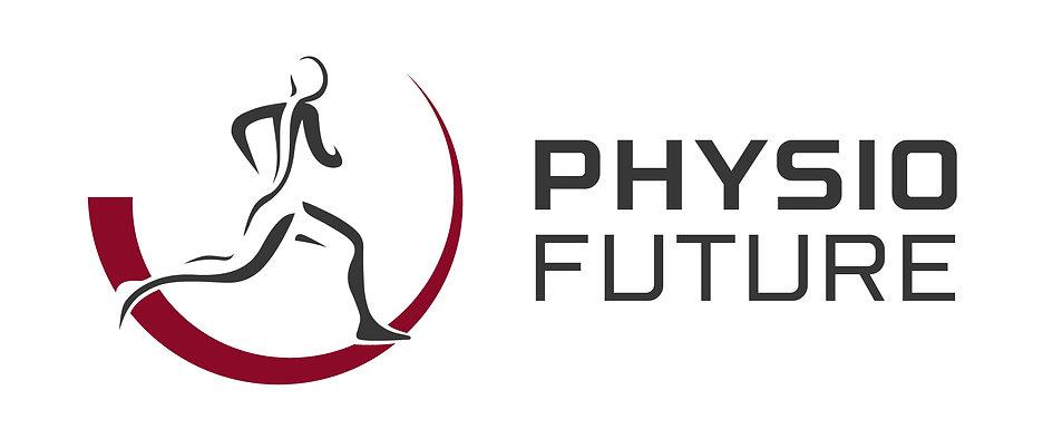 Physio_Future_Logo_Quer_RGB.jpg