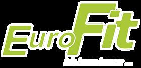 ef-logo-big.png