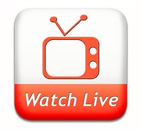 Watchlive1.jpg