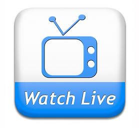 Watchlive2.jpg