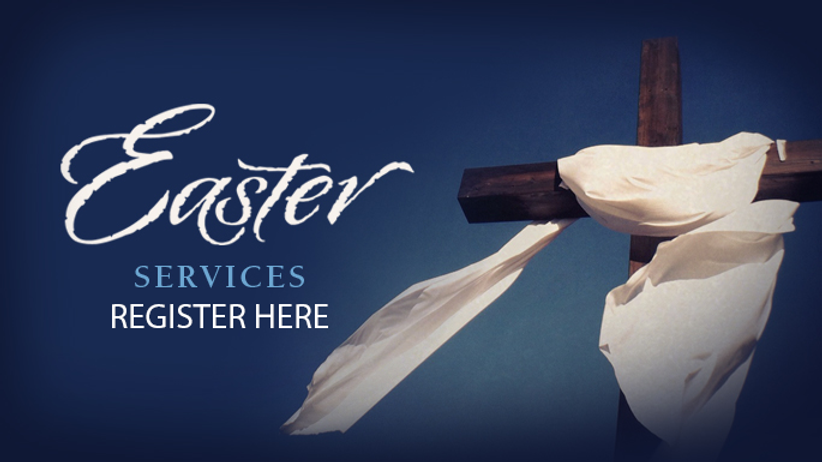 Easter-Services.png