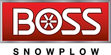 Boss_logo_lrg.jpg