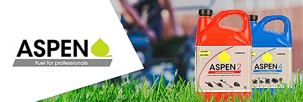 aspen-fuel-banner-new.jpg