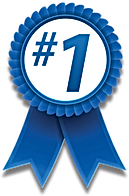 number-1-ribbon.png
