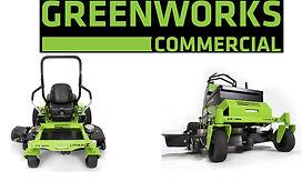 greenworks-zero-turn.jpg