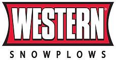 2006_Western_SnwPlw_logo_clr.jpg